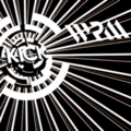 Kick (White Rose Movement).png