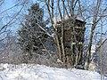 Kids hut - panoramio.jpg