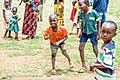 Kiduku dance at morogoro Tanzania by Rasheedhrasheed.jpg