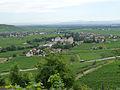 Kientzheim-Centre européen d'études japonaises d'Alsace (4).jpg
