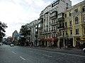 Kiev. August 2012 - panoramio (45).jpg