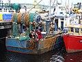 Killybegs Harbour (2820865191).jpg