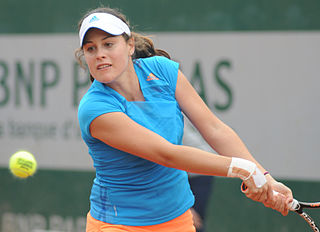 Kimberly Birrell Australian tennis player