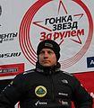 Kimi Räikkönen Moscow 2013.jpg