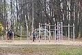 Kimry, Tver Oblast, Russia - panoramio (84).jpg