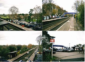 Kings sutton station 2010.jpg