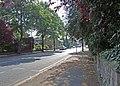 Kingsdowne Road - geograph.org.uk - 1458032.jpg