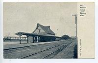 Kingston station postcard.jpg