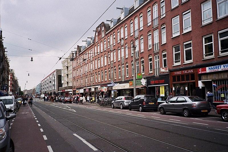 File:Kinkerstraat.jpg...