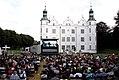 Kinosommer Schloss Ahrensburg.jpg