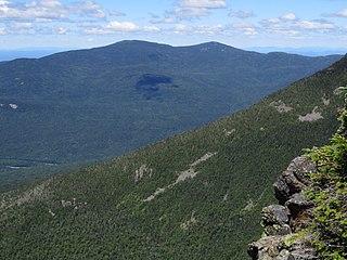 Kinsman Mountain
