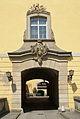 Kirchberg an der Jagst Schloss3159.JPG