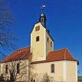 Kirche-Röglitz.jpg