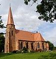 Kirche Buchholz.jpg