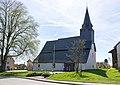Kirche Frohnhausen (Battenberg) 01.jpg