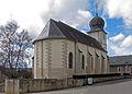 Kirche Hautcharage 01.jpg