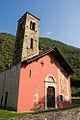 Kirche San Paolo detta Chiesa Rossa.jpg