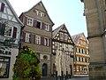 Kirchplatz3+5 Schorndorf.jpg