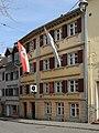 Kirchstraße 19, Bregenz.JPG