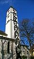 Kirchturm StMartin.jpg
