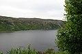 Kirkenes 2013 06 10 3416 (10412643925).jpg