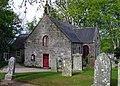 Kirkton of Maryculter Church.jpg