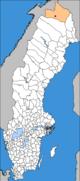 Kiruna Municipality.png