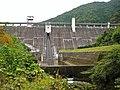 Kiryugawa Dam.jpg