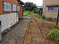 Kishu Railway Line (Nishi-Gobō - Hidakagawa) 20190814-6.jpg
