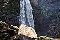 Kisiizi falls 12.jpg