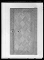 Kista med dödekläder, Gustav II Adolf - Livrustkammaren - 26612.tif