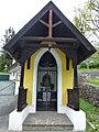 Kitzbuehel-Erlerkapelle.JPG
