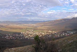 Kizilovoe Sevastopol 1.jpeg