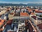 Klagenfurt Innere Stadt Alter Platz Nord-Ansicht 03082017 0270.jpg