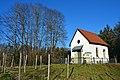Klagenfurt Sankt-Primus-Weg Privatkapelle 28012015 444.jpg