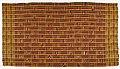 Kleed- Stichting Nationaal Museum van Wereldculturen - RV-5899-48.jpg