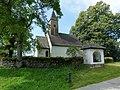 Kleingradenegg Kirche 01.jpg