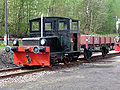 Kleinlokomotive koe0049 Eisenbahnmuseum Schwarzenberg.jpg