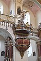 Kloster Maihingen church4006.JPG