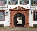 Kloster Seligenstadt (1).jpg