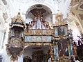 KlosterkircheMuri.Orgel.jpg