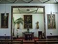 Klosterkirche - panoramio (9).jpg