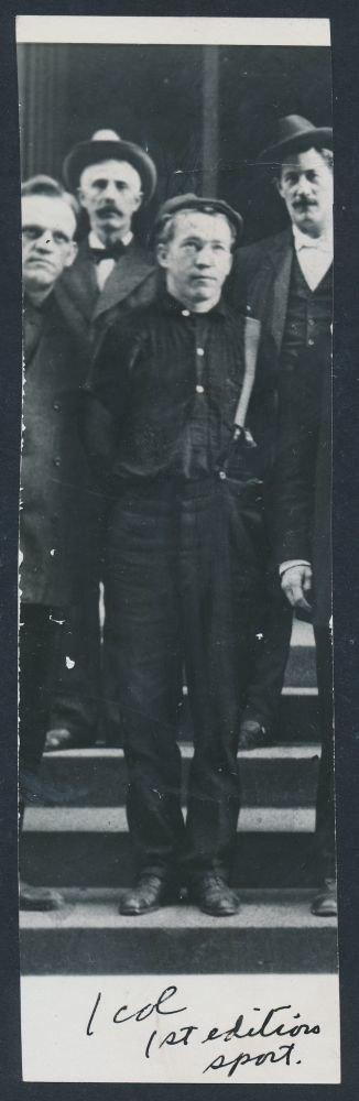 Knute Rockne 1906.jpeg