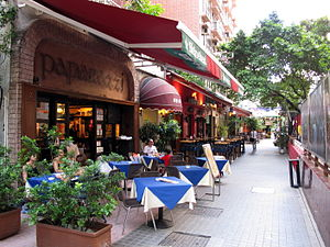 Knutsford Terrace 201007.jpg