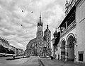 Kościół Mariacki w Krakowie 003.jpg