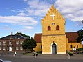 Kościół w Allinge - panoramio.jpg
