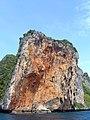 Ko Phi Phi Le, Thailand (173816668).jpg