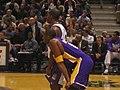 Kobe and Michael (71085430).jpg
