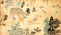 Kobo Daishi e-den (Sunritz Hattori Museum of Arts).png