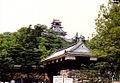 Kochi Castle.jpg